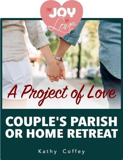 Couples' Retreat