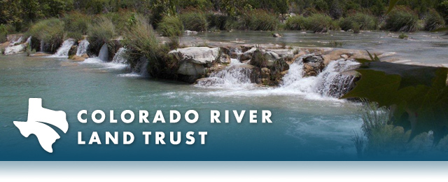 Colorado River Land Trust