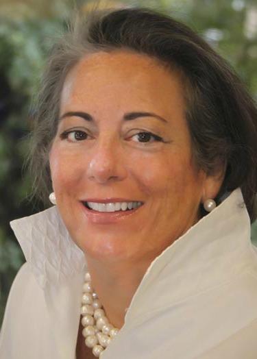 Lucia Anna