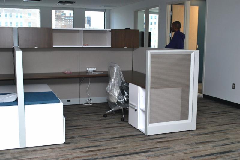 Staff cubicle 9-12-17