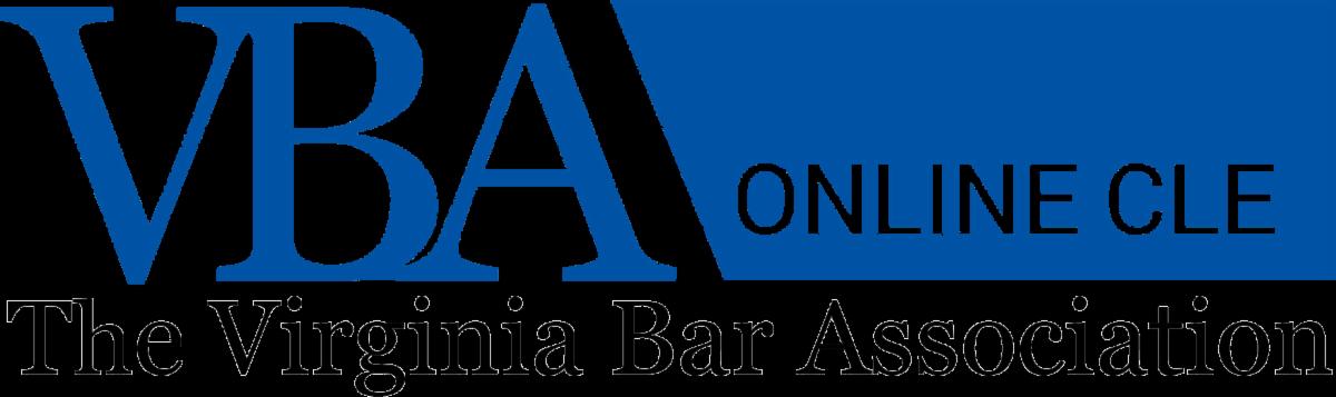VBA members always get discounts at VBA Online CLE
