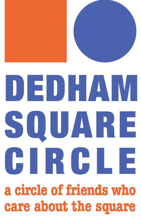 dsc logo new