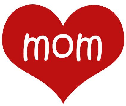mom heart 2