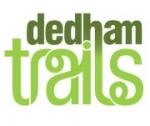 dedham trails
