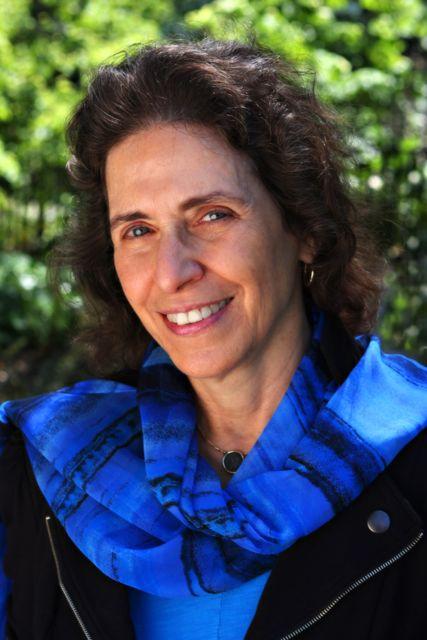 Jane 2013