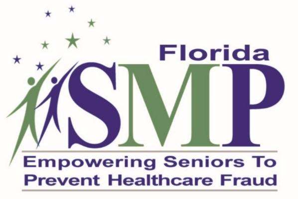 Logo for Florida SMP