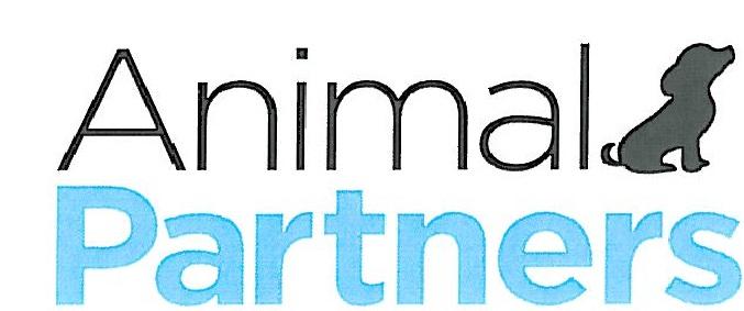 Animal Partners Logo