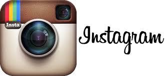 logo for instagram.