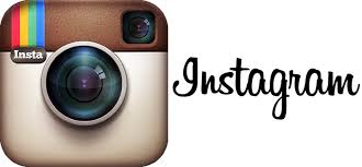 logo for instagram.