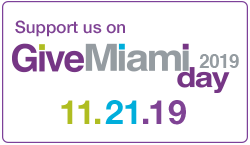 give miami day with date 11.21.19