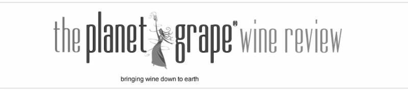 Planet Grape