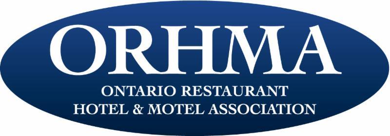 ORHMA Logo-Large.jpg