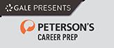 Gale Petersons Career