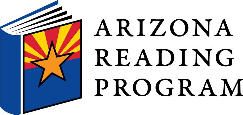 Arizona Reading Program