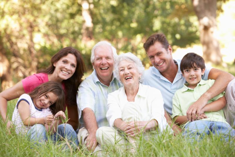 big_family_happy.jpg