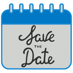 Save the Date with the Gresham Area Chamber