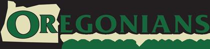 Oregonians CU