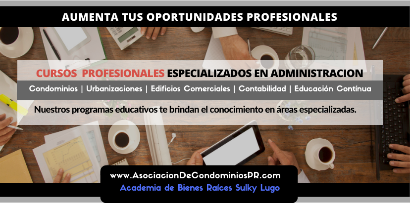 Cursos Profesionales Banner _2_.png