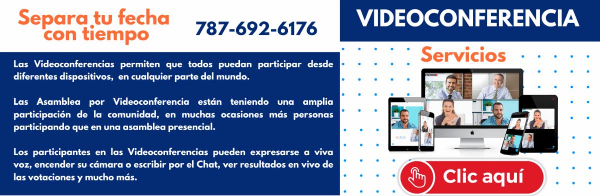 BANNER VIDEOCONFERENCIA CLIC.png