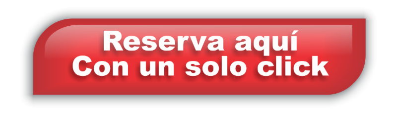 boton-reserva-aqui-con-un-solo-click.png