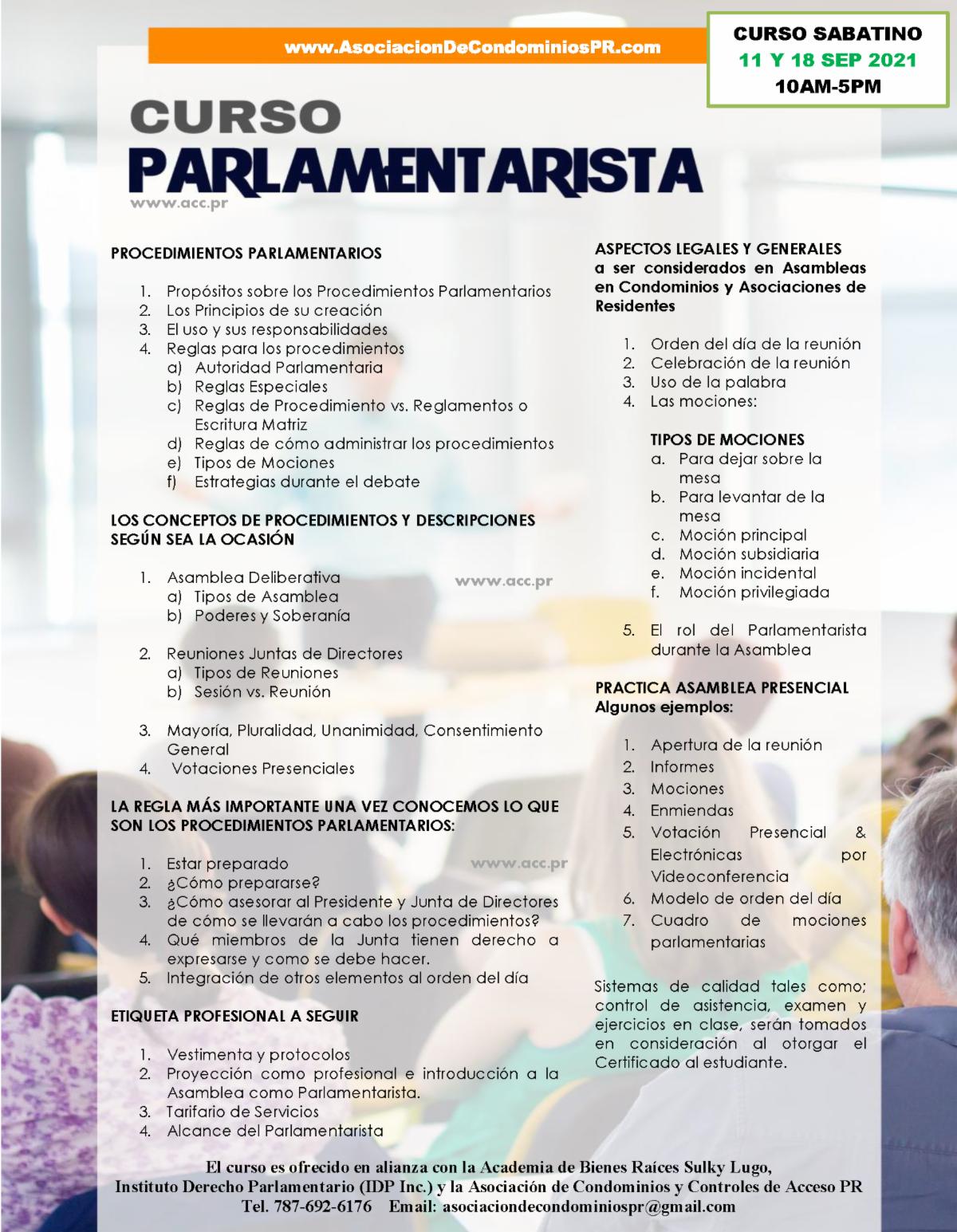 CURSO PARLAMENTARISTA final.png