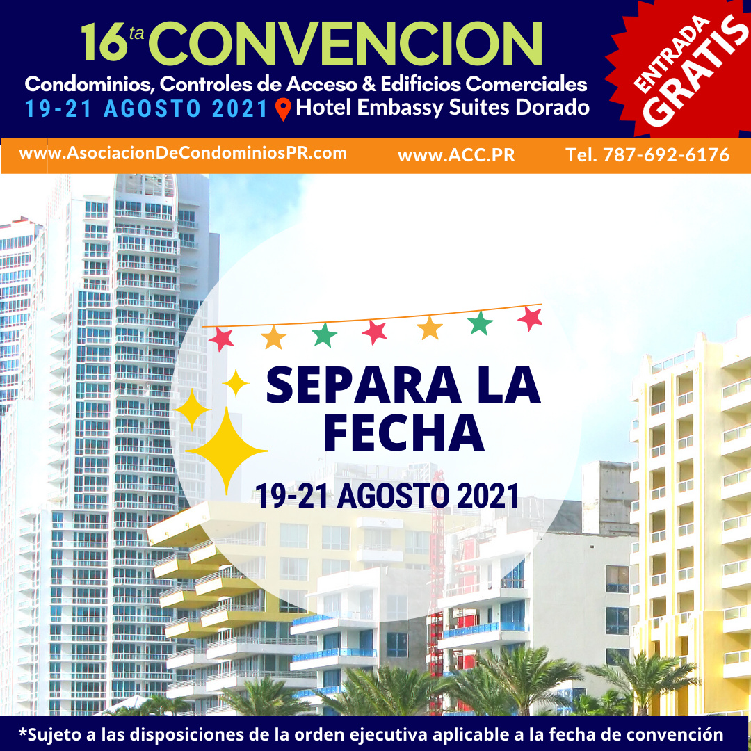 CONVENCION 2021 _1_.png