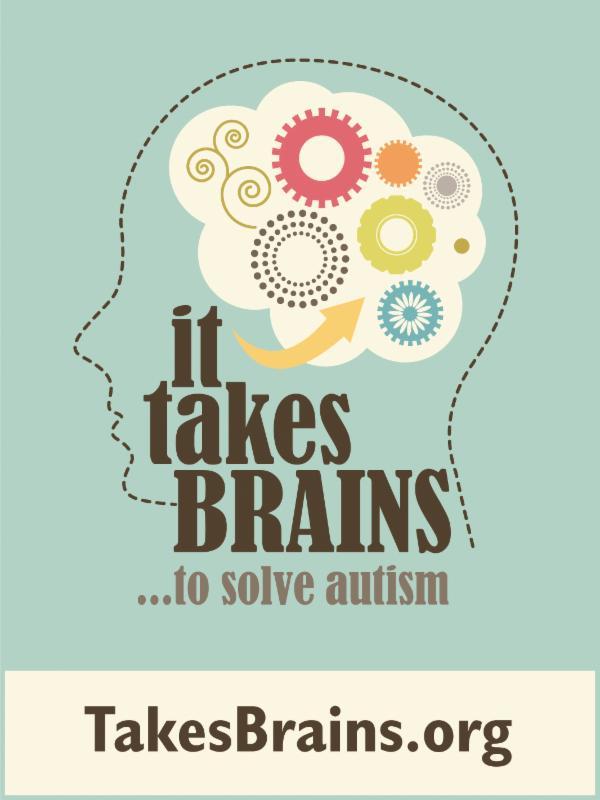 It Takes Brains