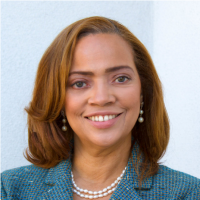 Hancock candidate for judge seat 60