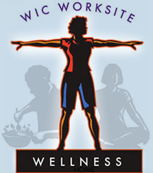 WWW logo