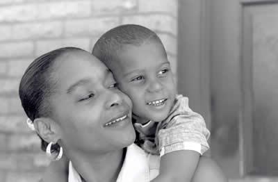 mother-son-portrait.jpg