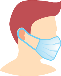 Face Mask 2