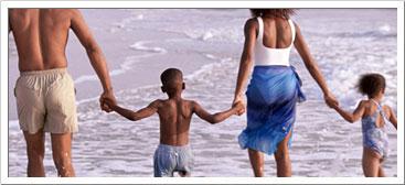 beach-family-water.jpg