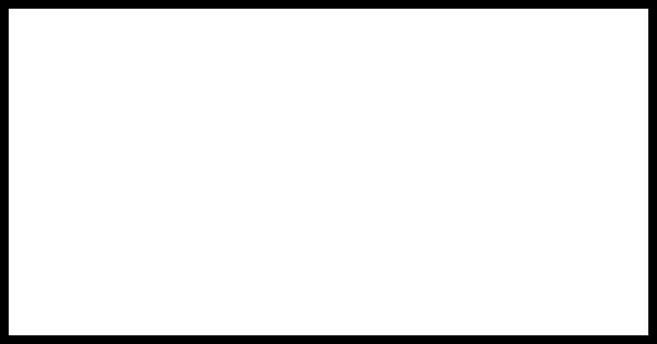 Evacuation Route Icon