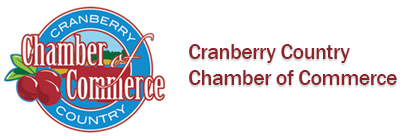 Cranberry Country Chamber