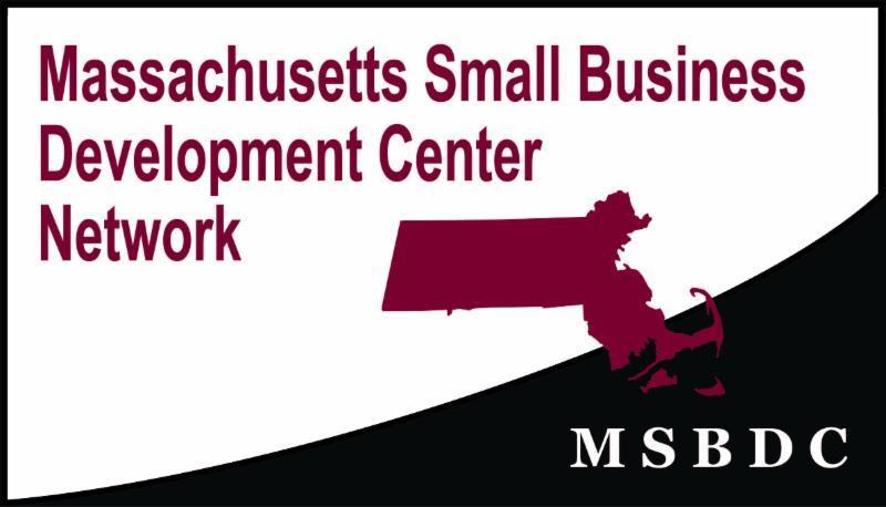 MA Small Business Development Center Network: Prepare For Recovery