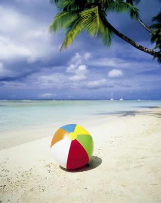 beach-ball.jpg