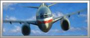 airplane-sm.jpg