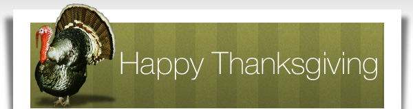 thanksgiving-turkey-header.jpg
