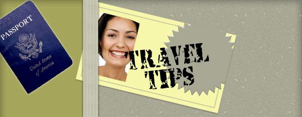 travel-tips-banner2.jpg