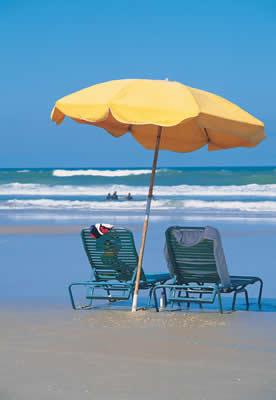 beach-chairs-umbrella.jpg