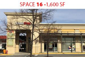 Space 16
