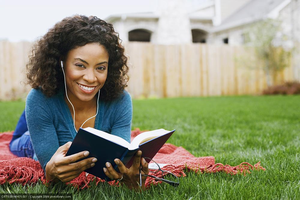 woman_reading.jpg