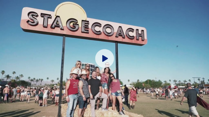 stagecoach_advance_sale_vid_thumbnail