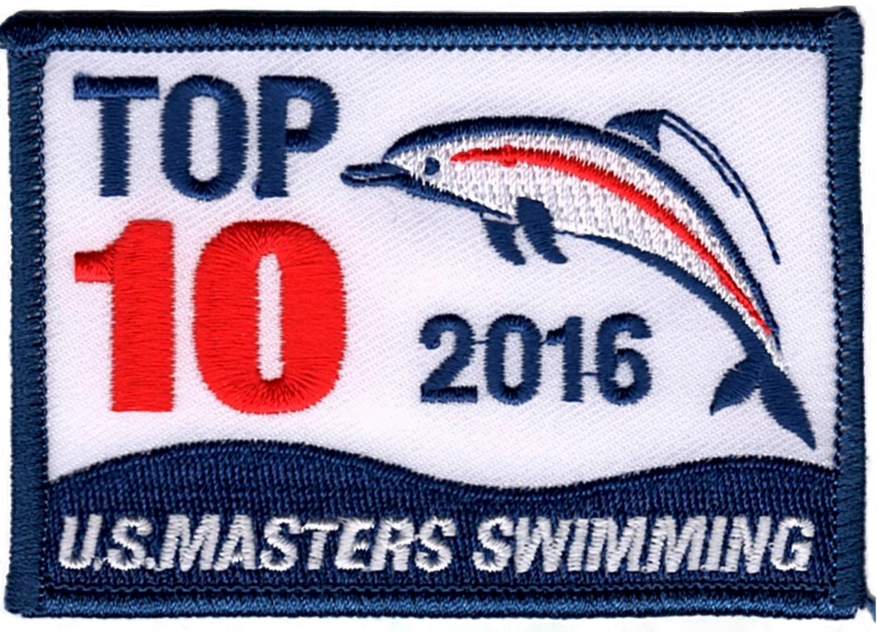 2016 Top 10 Patches