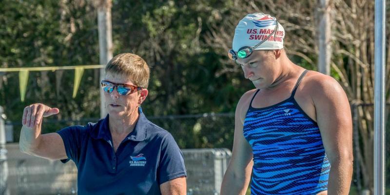 Coaching Headers
