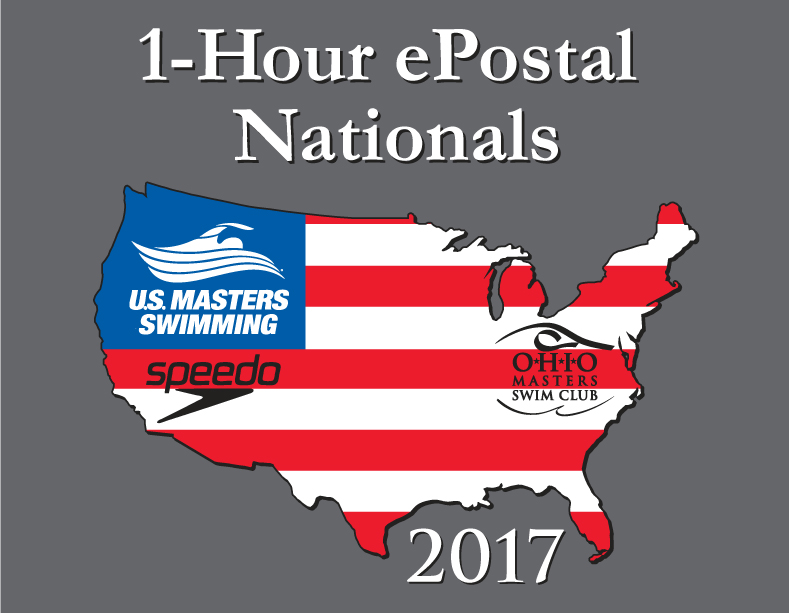 2017 1-Hour epostal