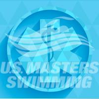 SMS Blog logo