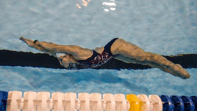 swimming, swimmer, underwater dolphin, streamline, butterfly