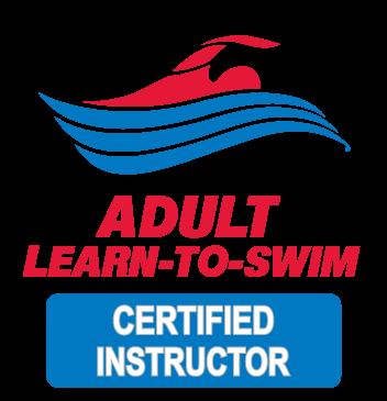 ALTS certified instructor logo