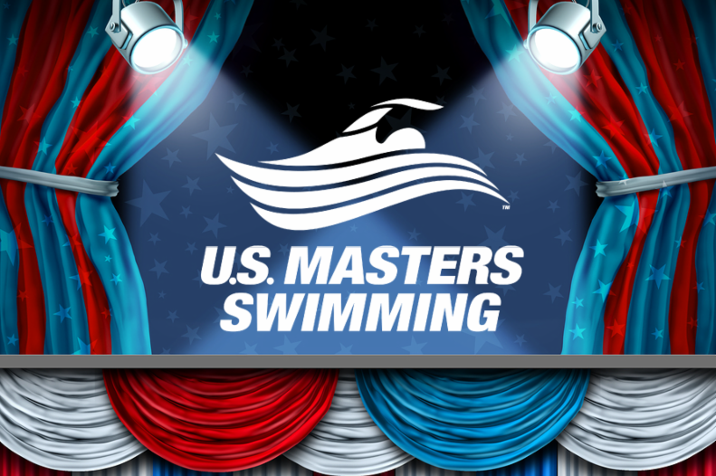USMS Elections